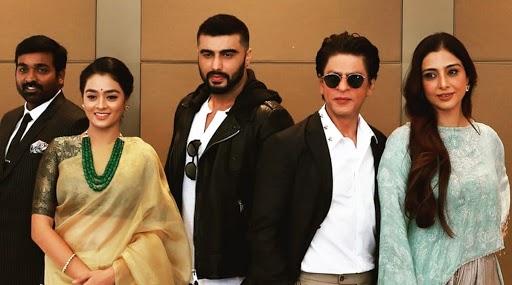 कोविड-19 के कारण इंडियन फिल्म फेस्टिवल ऑफ मेलबर्न के आयोजन का समय बदला
