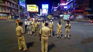बिहार: पटना में 10 जुलाई से लागू होगा सख्त लॉकडाउन, बिना मास्क के गाड़ी चलाने वालों का वाहन जब्त करने का आदेश