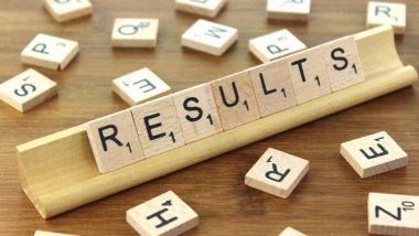Maharashtra Board SSC Results 2020 Declared: महाराष्ट्र बोर्ड कक्षा 10वीं का रिजल्ट ऑनलाइन हुआ जारी, ऑफिशियल वेबसाइट mahresult.nic.in पर ऐसे करें चेक