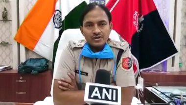 देबेंद्र नाथ रॉय मामला: पुलिस को बीजेपी विधायक की जेब से मिला सुसाइड नोट, तीन लोगों का नाम दर्ज
