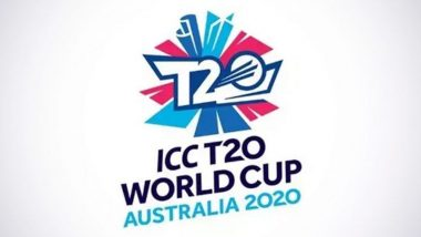 कोरोना वायरस का असर, ऑस्ट्रेलिया में होने वाला टी-20 वर्ल्ड कप एक साल के लिए टला