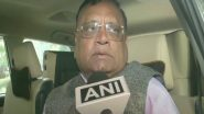 Rajasthan Political Crisis: कांग्रेस महासचिव अविनाश पांडे का बड़ा बयान,  कहा- सचिन पायलट के लिए कांग्रेस के दरवाजे  बंद नहीं