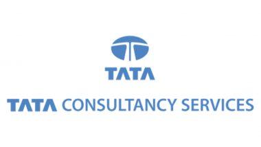 COVID-19 संकट के बावजूद आईटी कंपनी Tata Consultancy Services करेगी 40,000 फ्रेशर्स की भर्ती करेगी