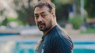 Anurag Kashyap Accused of Sexual Assault: अनुराग कश्यप पर तेलुगु एक्ट्रेस ने लगाया यौन शोषण का आरोप, ट्विटर पर ट्रेंड हुआ #ArrestAnuragKashyap