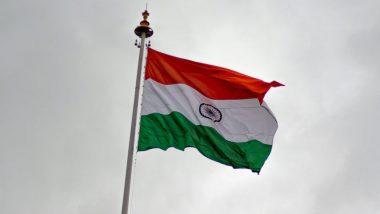 भारत हाइपरसोनिक मिसाइल टेक क्लब में शामिल