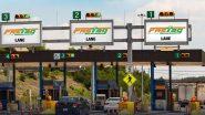 Fastag: सरकार का निर्देश-अब गाड़ी के रजिस्ट्रेशन या फिटनेस के लिए देना पड़ेगा फास्टैग का ब्यारो