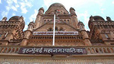 मुंबई में 'मिशन बिगन अगेन' के तहत दी गई हैं ढील, 5 अगस्त से खुलेंगी मॉल और मार्केट कॉम्प्लेक्स, पढ़ें पूरी जानकारी