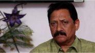 यूपी: योगी सरकार में मंत्री और पूर्व  क्रिकेटर चेतन चौहान  कोरोना से पाए संक्रमित, लखनऊ के PGI में भर्ती