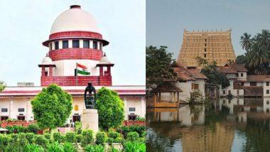 Sree Padmanabhaswamy Temple: श्री पद्मनाभस्वामी मंदिर पर सुप्रीम कोर्ट का ऐतिहासिक फैसला, जानें फैसले से जुडी खास बातें