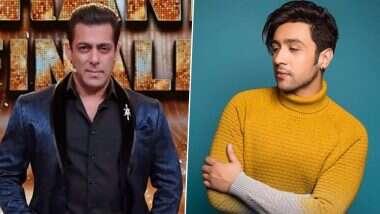 सलमान खान के शो Bigg Boss को लेकर अध्ययन सुमन ने दिया बड़ा बयान, कहा- अगर ये दुनिया का आखिरी मोड़ होगा तो भी मैं वहां नहीं जाऊंगा