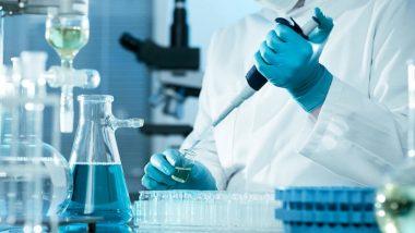 Coronavirus Cases Update: ओडिशा और पूर्वोत्तर राज्य केंद्र से बेहद संतुष्ट, तमिलनाडु व पंजाब में स्थिति नकारात्मक