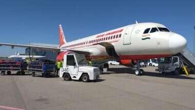 एयर इंडिया ने 40% तक की कर्मचारियों की सैलरी में की कटौती, पायलट्स बोले 85 फीसदी हुई अंतिम कटौती