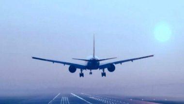 West Bengal Revises Lockdown Strategy: कोलकाता एयरपोर्ट पर अगस्त में इन दिनों नहीं उड़ेंगी फ्लाइट्स, यहां चेक करें डेट्स