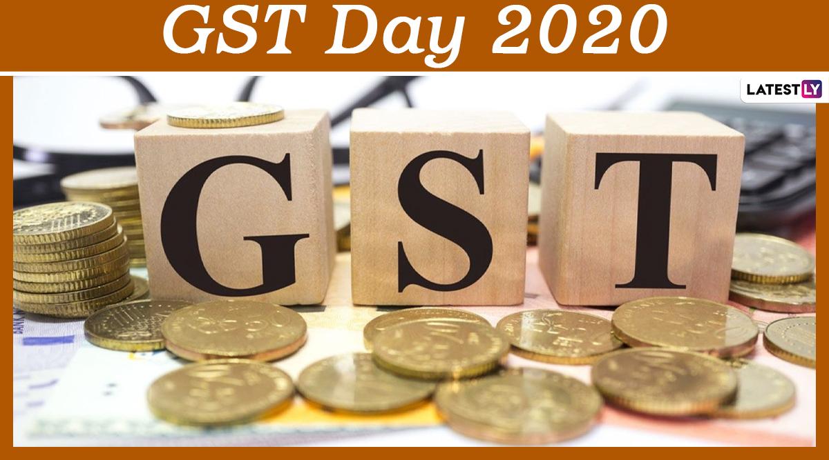 GST Day 2020: 'वस्तु एवं सेवा कर' की कुछ महत्वपूर्ण विशेषताएं, जो हर किसी को जानना बेहद जरुरी
