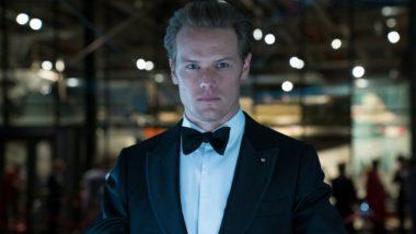 James Bond के कैरेक्टर से प्रभावित होकर दिल्ली के एक शख्स ने अपना नाम बदलकर रखा जेम्स बॉन्ड, उसके इस कारनामे से लोग हुए हैरान