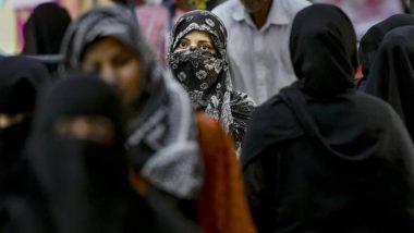मुस्लिम धर्मगुरु मौलाना कल्बे सादिक की हालत गम्भीर, मगर स्थिर