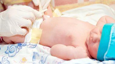 25 वर्षीय महिला ने दिया 9 बच्चों को जन्म, सभी की हेल्थ देखकर डॉक्टर भी रह गए सन्न