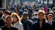 World Population Day 2020: बढ़ती जनसंख्या से शहरों पर बढ़ रहा है दबाव, स्वास्थ्य-शिक्षा और जीविका के लिए एक बड़ी चुनौती