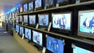 मी इंडिया ने 75 इंच का फ्लैगशिप मी क्यूएलईडी टीवी लॉन्च किया