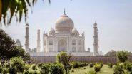 ताजमहल- लाल किला समेत देश के सभी ऐतिहासिक धरोहर 6 जुलाई से खुलेंगे, लोगों को सोशल डिस्टेंसिंग के नियमों का करना होगा पालन