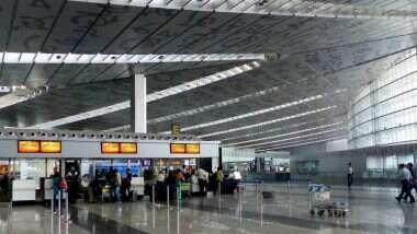 भारत ने विदेश से आने वाले यात्रियों के लिए जारी की नई गाइडलाइंस
