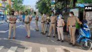 पश्चिम बंगाल: BJP विधायक देवेंद्र नाथ रे की मौत पर बवाल, विरोध में बीजेपी ने उत्तर बंगाल में किया 12 घंटे के बंद का आह्लान