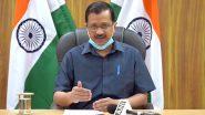 COVID-19 Spike: दिल्ली में डरा रही है कोरोना की रफ्तार, सीएम केजरीवाल बोले- रद्द हों बोर्ड परीक्षाएं