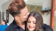 असीम रियाज के जन्मदिन पर गर्लफ्रेंड हिमांशी खुराना ने ये कहकर दी बधाई, देखें उनका प्यारभरा सोशल मीडिया पोस्ट