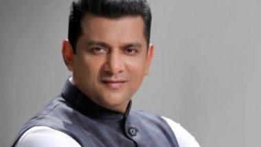 Maharashtra: टेक्सटाइल मंत्री असलम शेख ने कहा- बीजेपी शासन में CBI बन गई 'पान की दुकान