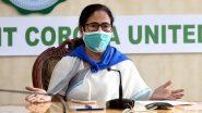 WB Assembly Election 2021: ममता बनर्जी ने जारी की टीएमसी के 291 उम्मीदवारों की लिस्ट, कहा-मैं नंदीग्राम से लडूंगी चुनाव