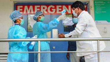 Coronavirus Update: कोरोना रिकवरी रेट में सुधार जारी, 24 घंटे में ठीक हुए सबसे अधिक 28 हजार से ज्यादा लोग