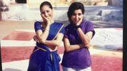 Geeta Kapur Birthday: कोरियोग्राफर गीता कपूर के जन्मदिन पर फराह खान ने शेयर की बेहद ही पुरानी फोटो, दोनों को पहचान पाना हुआ मुश्किल