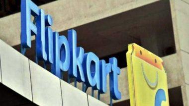 फ्लिपकार्ट ने वॉलमार्ट इंडिया में हिस्सेदारी का अधिग्रहण किया, अगस्त में लॉन्च होगा Flipkart होलसेल