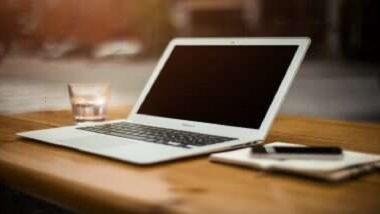 रेडमीबुक ने पेश किया लैपटॉप, स्कूली बच्चों, कॉलेज के छात्रों और बेसिक कर्मचारियों के लिए बेहद उपयोगी