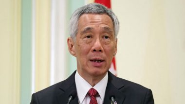 Singapore's Prime Minister Lee Hsien Loong has said that the Covid-11 will remain in place for the time being.