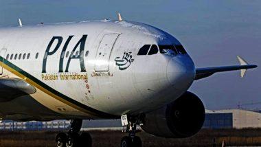 संदिग्ध लाइसेंसों के चलते 15 और पाकिस्तानी पायलट निलंबित, संघीय कैबिनेट ने 28 पायलटों के लाइसेंस रद्द करने की दी मंजूरी
