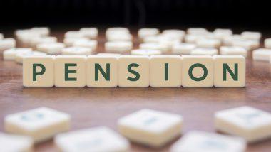 LIC Saral Pension Scheme: अब पेंशन के लिए 60 साल का इंतजार करने की जरूरत नहीं, इस योजना में 40 से ही मिलने लगेगी पेंशन!
