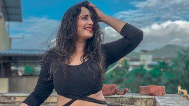 Rani Chatterjee Hot Video: रानी चटर्जी का ये भोजपुरी गाना है बेहद ही बोल्ड, यूट्यूब पर जमकर देख रहे हैं लोग