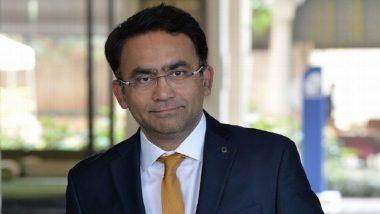 भारतीय क्रिकेट कंट्रोल बोर्ड ने महाप्रबंधक सबा करीम से मांगा इस्तीफा