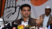 Rajasthan Congress Crisis: सीएम अशोक गहलोत के साथ बैठक में मौजूद थे लगभग  75 विधायक, पायलट कैंप के MLA के खिलाफ सरकार ले सकती है एक्शन, रिपोर्ट