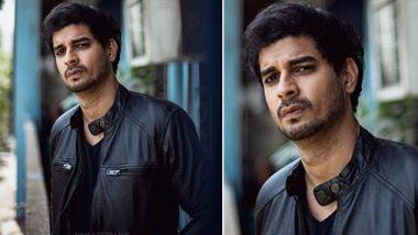Tahir Bhasin के मुताबिक फिल्म '83' थियेटर को क्रिकेट के मैदान में बदल देगा