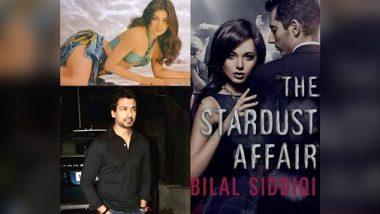 अभिनेत्री ममता कुलकर्णी के जीवन पर बनने जा रही है फिल्म