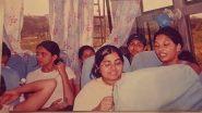 दीपिका पादुकोण ने दोस्तों संग शेयर की बचपन की ये यादगार फोटो, इस अंदाज में आईं नजर
