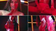 Poonam Pandey Nude Video: पोर्न वीडियोज भी पानी मांगने लगेंगे पूनम पांडे के इस लेटेस्ट वीडियो को देखने के बाद
