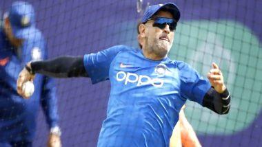 IPL 2020: आईपीएल में धोनी के इन 3 बड़े रिकॉर्ड को तोड़ पाना अन्य खिलाड़ियों के लिए काफी मुश्किल