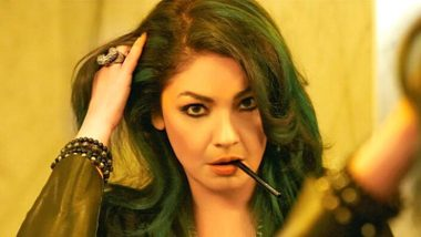 Sadak 2 Trailer Disliked on Youtube: 'सड़क 2' को मिले नेगेटिव रिएक्शन पर नाराज पूजा भट्ट ने कसा तंज, ट्वीट कर कही ये बात