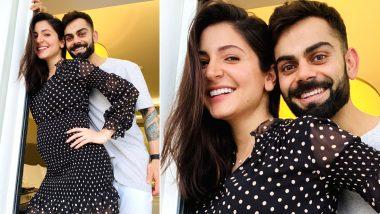Anushka Sharma Pregnant: विराट कोहली-अनुष्का शर्मा जल्द बनने वाले हैं माता-पिता, क्रिकेटर ने ट्वीट कर दी बड़ी खुशखबरी
