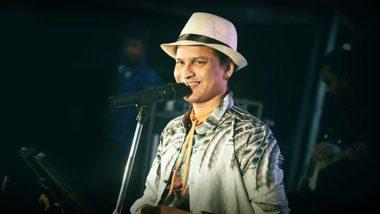 Assamese singer Zubeen Garg: जुबीन गर्ग के साथ गुवाहटी में हुई बद्तमीजी, पुलिस में शिकायत कराई दर्ज