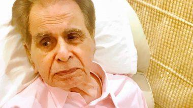 Pakistan: पेशावर स्थित अपनी संपत्ति के साथ ये करना चाहते हैं दिलीप कुमार