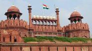 15 August 2020, Independence Day: दिल्ली के लाल किले पर 15 अगस्त को खालिस्तानी झंडा फहराने की साजिश, सुरक्षा एजेंसियां हुईं सतर्क